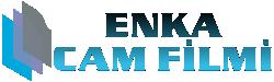 Enka Cam Filmi | Fiyatları | Özellikleri | Uygulaması